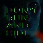 Don't Run And Hide de Ane Brun