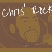 Chris' Rock de Leny