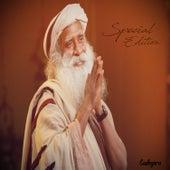 Special Edition von Sadhguru