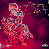 Die 4 by Steve Young