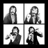 Dick Van Winkle (Live) von Dick Van Winkle