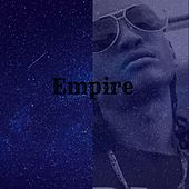 Empire by Sylar