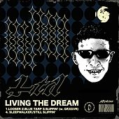 Living the Dream von Nykton