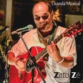 Ciranda Musical de Zitto Zé