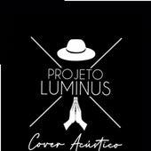 Cover Acústico de Projeto Luminus