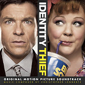 Identity Thief (Original Motion Picture Soundtrack) de Christopher Lennertz