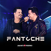 Fantoche (ao Vivo) de João Neto & Frederico
