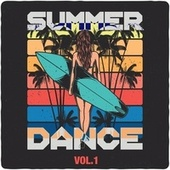 Summer Dance,, Vol. 1 von Various Artists