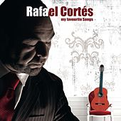 My Favorite Songs de Rafael Cortés