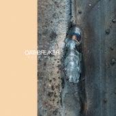 Ease Me & 4 Interpretations by Oathbreaker