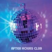 After Hours Club de Various Artists