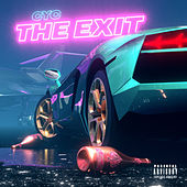 The Exit by CyC