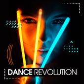 Dance Revolution de Various Artists