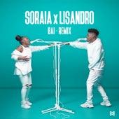Bai (Remix) by Soraia Ramos