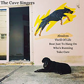 5 Song EP von The Cave Singers