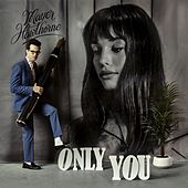 Only You by Mayer Hawthorne
