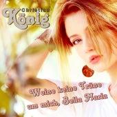 Weine keine Träne um mich, Bella Maria (Discofox Version) von Christian König