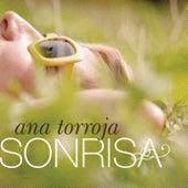 Sonrisa de Ana Torroja
