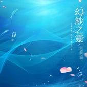 幻紗之靈-《王者榮耀》手遊西施英雄主打歌 by 張靚穎