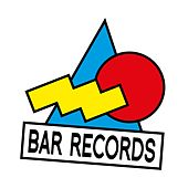 BAR Records 01 by Various Artists