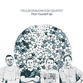 Pick Yourself Up by Paulski