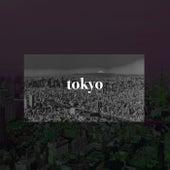 Tokyo von Maxx