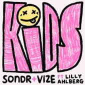 Kids by Sondr