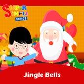 Jingle Bells de Super Simple Songs