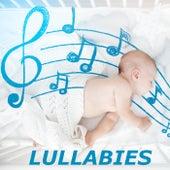 Lullabies de Lullaby Babies