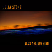 Beds Are Burning von Angus & Julia Stone