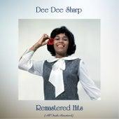 Remastered Hits (Remastered 2020) von Dee Dee Sharp