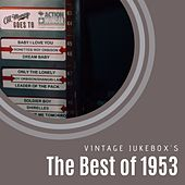 The Best of 1953 de Various Artists