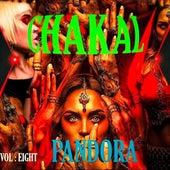 Pandora by Chakal Protocolo