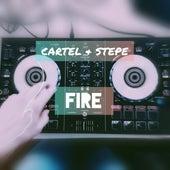 Fire de Cartel