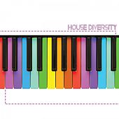 House Diversity von Various Artists