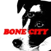 Bone City de Ceramic Animal