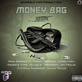 Money Bag Riddim von Various Artists
