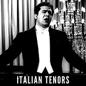 Italian Tenors von Various Artists