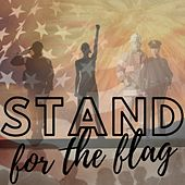 Stand for the Flag by Gordon Mote