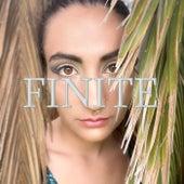 Finite (Psy Trance Tribe Mix) de RUNE