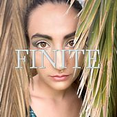 Finite (Psy Trance Tribe Mix) by RUNE