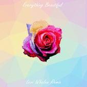 Everything Beautiful (Levi Whalen Remix) von Travis