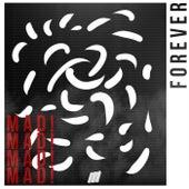 Mad! de Forever