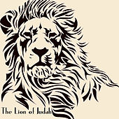 The Lion of Judah von Rashod Southern