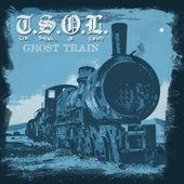 Ghost Train de T.S.O.L.