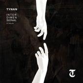Interdimensional by Tynan