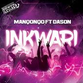 Inkwari by Manqonqo