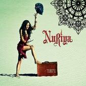 Tanita de Nuriya