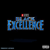 Black Excellence von J Hires
