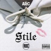 Stile de Arc